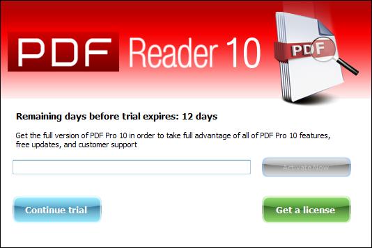 Pdf Pro 10 Full